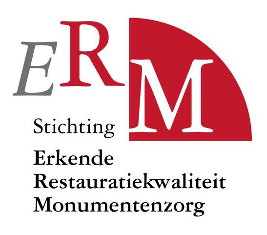 Stichting Erkende Restauratiekwaliteit Monumentenzorg (ERM)