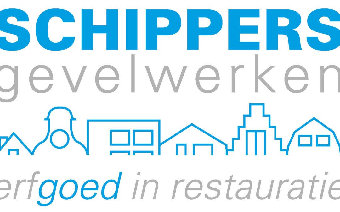 Schippers Gevelwerken / Stucsteen
