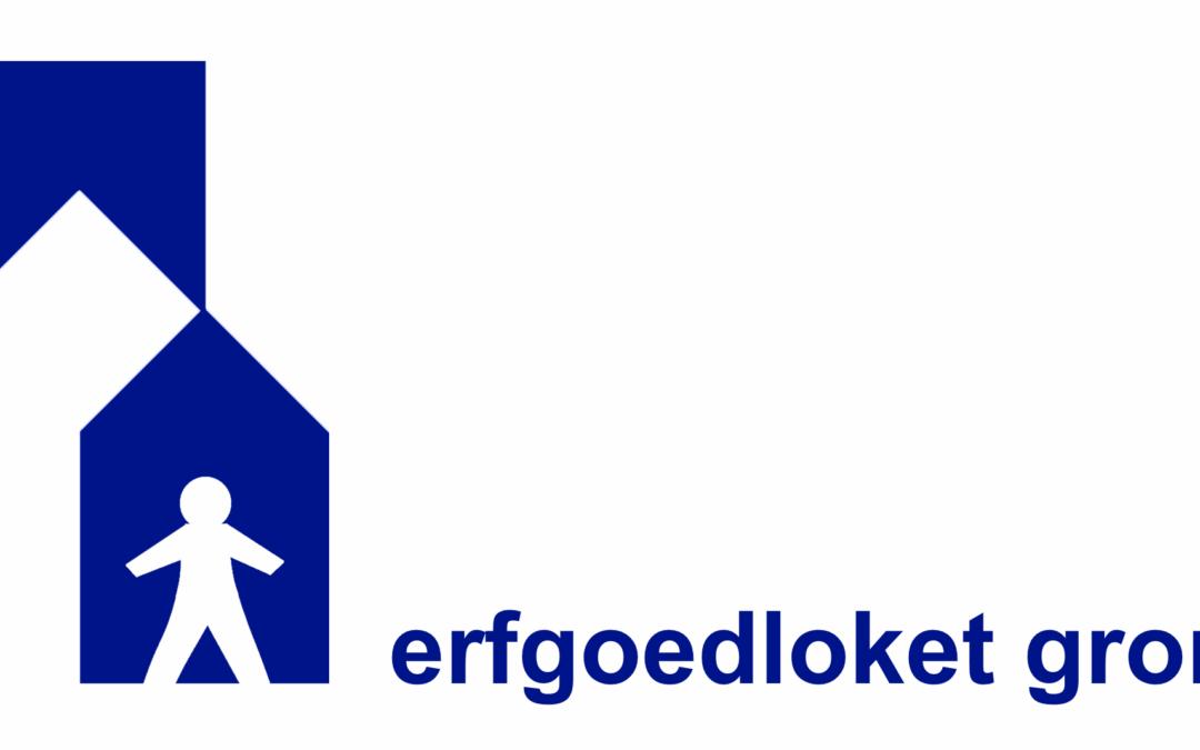 Erfgoedloket Groningen
